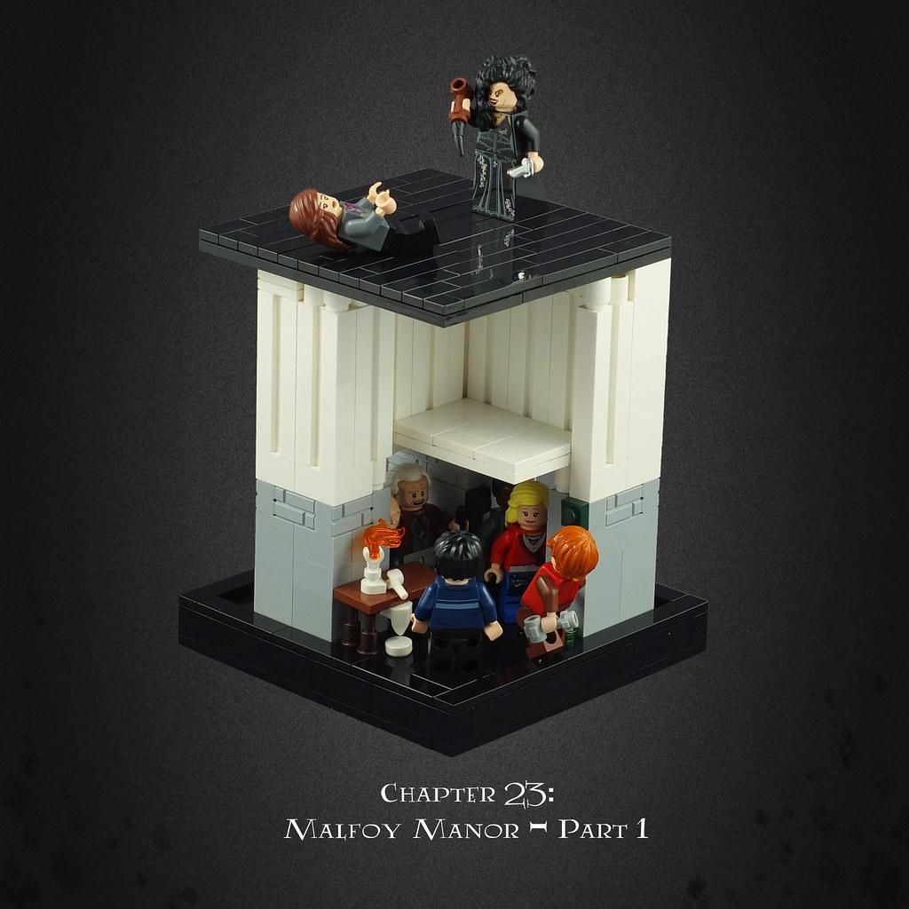 harry potter pdf book 3