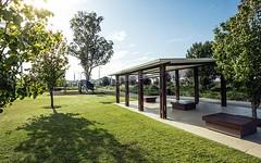 Lot 1115, Longview Road, Catherine Field NSW