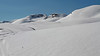 Fradusta - Pala grroup (ab.130722jvkz) Tags: italy trentino alps easternalps dolomites palagroup mountains glaciers