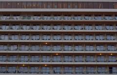 MSC Música - Porto do Rio de Janeiro (raphosfotografia) Tags: d3300 nikonbrasil nikon nikond3300 brasil photography fotografia detalhes mscmusica navio transatlantico praçamauá brazil boulevardolimpico portodorio riodejaneiro