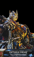 shadow-spark-optimus-prime-box (capcomkai) Tags: transformers transformer tlk thelastknight hasbro coverart tf5 autobot op optimus optimusprime