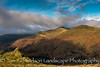 Great Rigg and Heron Pike (tomrichardson931) Tags: england heronpike mountains cumbria outdoor hills picturesque lakeland countryside scene greatrigg lakedistrict ambleside thelakes hillside scenic loughrigg landscape europe uk valley