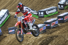 "San Diego SX 2017 • <a style=""font-size:0.8em;"" href=""http://www.flickr.com/photos/89136799@N03/32229249101/"" target=""_blank"">View on Flickr</a>"