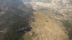 Legacy of the Rainbow Fire (Tim Lawnicki) Tags: sierranevada mammothmountain highsierra california devilspostpilenationalmonument anseladamswilderness