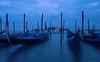 Evening Light (Ian_Boys) Tags: venice venezia venedig evening gondola fuji fujifilm xt2 1855 1855mm