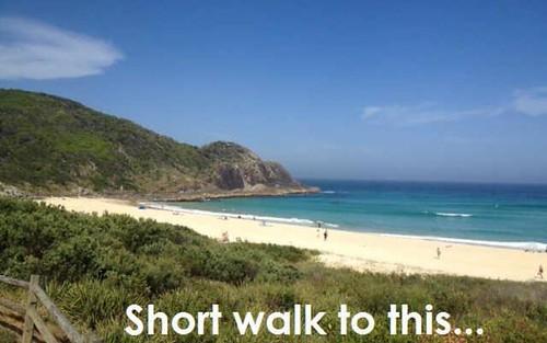 1/3 Harrow Dr, Boomerang Beach NSW 2428