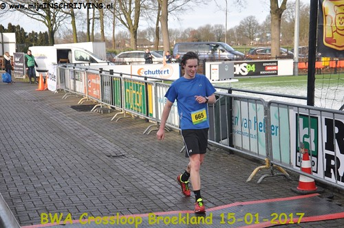 CrossloopBroekland_15_01_2017_0303