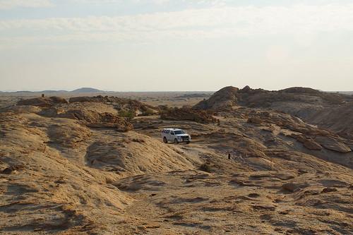 DSC07485 - NAMIBIA 2013