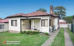 15 Lilian Street, Glendale NSW