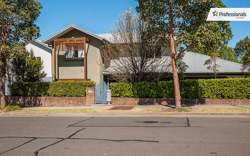 46 & 46A Broadoaks Street, Ermington NSW 2115