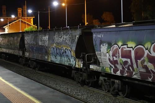 VHGF 135 V