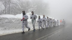 KYOKUSHIN_WINTER_CAMP_28-29_JAN_20171115