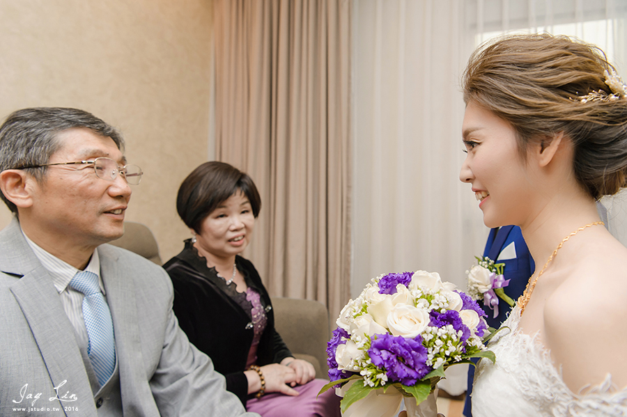 青青花園 婚攝 台北婚攝 婚禮攝影 婚禮紀錄 婚禮紀實  JSTUDIO_0175