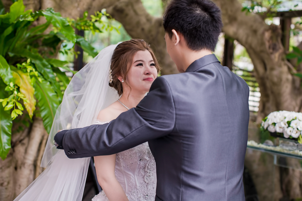 婚禮-0217.jpg
