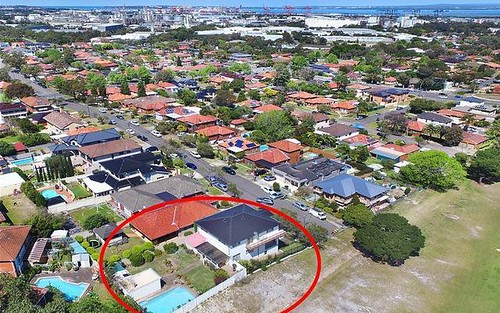 1 Cowper Avenue, Pagewood NSW 2035
