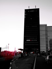 IMGP5322 (digitalbear) Tags: pentax q7 01 standard prime 85mm f19 nakano tokyo japan fujiya camera