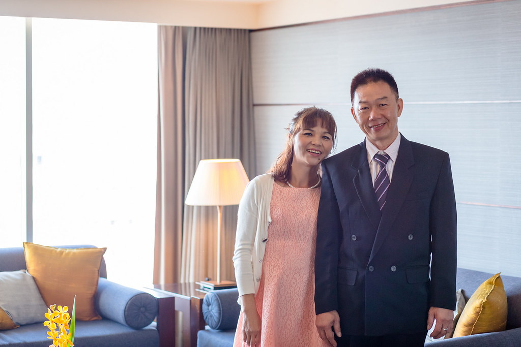 澤宇&芮蓁、婚禮_0063
