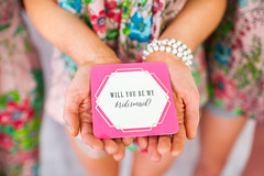 """Will You Be My Bridesmaid?"" Photo Shoot (blush printables) Tags: pink wedding gold champagne bridesmaids bridesmaid prints weddingparty weddinginvitations coasters girlsnightout slumberparty goldfoil willyoubemybridesmaid plumprettysugar"
