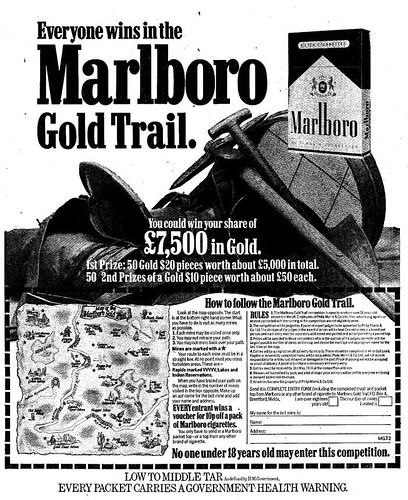 18301403552 823419a017 Cheap Marlboro Cigarettes