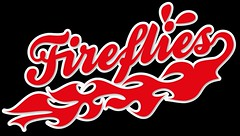 "2012_PRV_FirefliesLogo_180x100mm300dpi_Shade • <a style=""font-size:0.8em;"" href=""http://www.flickr.com/photos/105998814@N07/18360558874/"" target=""_blank"">View on Flickr</a>"