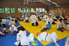 Judo0164
