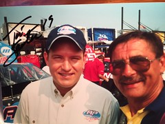 #48A-11B, Nascar, TIM SAUTER, Busch (Picture Proof Autographs) Tags: fredweichmannfrederickweichmann photograph photographs inperson pictureproof photoproof picture photo proof image images collector collectors collection collections collectible collectibles classic session sessions authentic authenticated real genuine sign signed signing sigature sigatures auto autos vehicles vehicle model automobile automobiles driver drivers autoracing sport sports nascar winstoncup sprint cup busch nationwide craftsman campingworld xfinity truck series dodge charger intrepid ford thunderbird chevy lumina montecarlo pontiac grandprix taurus autographes autographed autograph fred frederick weichmann fredweichmann frederickweichmann