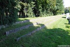 Stutensee-Stadion, Germania Friedrichstal [01]