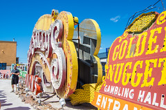 2015-06-12 Las Vegas Wedding Day 2-48 (kocojim) Tags: day2 wedding sign us neon unitedstates lasvegas nevada lewis neonmuseum kocojim neonsignmuseum
