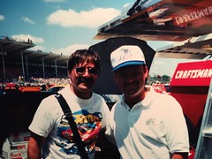 .NASCAR, Busch, Curtis Marckum, (Picture Proof Autographs) Tags: fredweichmannfrederickweichmann photograph photographs inperson pictureproof photoproof picture photo proof image images collector collectors collection collections collectible collectibles classic session sessions authentic authenticated real genuine sign signed signing sigature sigatures auto autos vehicles vehicle model automobile automobiles driver drivers autoracing sport sports nascar winstoncup sprint cup busch nationwide craftsman campingworld xfinity truck series dodge charger intrepid ford thunderbird chevy lumina montecarlo pontiac grandprix taurus autographes autographed autograph fred frederick weichmann fredweichmann frederickweichmann