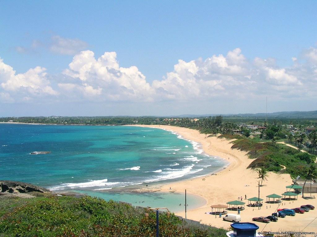 1024_1308783713_arecibo-beach-puerto-rico-3315371024768