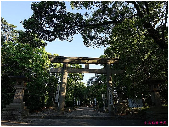 和歌山城 (15).JPG