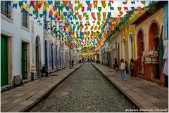 Centro Histrico (Carlos Strauch) Tags: brazil geotagged bra maranhao solus geo:lat=252919556 geo:lon=4430693171