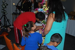 """MISSION-Easter 2015 (56) • <a style=""""font-size:0.8em;"""" href=""""http://www.flickr.com/photos/132991857@N08/19420278978/"""" target=""""_blank"""">View on Flickr</a>"""