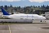 N780BA   PAE (airlines470) Tags: airport air atlas msn boeing 747 747400 778 ln pae 24310 b18272 747409 n780ba b162
