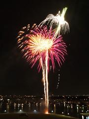 2015 Irving Independence Day Celebration 11 (PhotoFox5000) Tags: texas fireworks fourthofjuly irving 4thofjuly independenceday lascolinas independencedaycelebration lakecarolyn