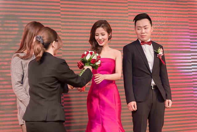 三重彭園, 三重彭園婚宴, 台北婚攝, 紅帽子, 紅帽子工作室, 婚禮攝影, 婚攝, 婚攝紅帽子, 婚攝推薦, 彭園婚攝, Redcap-Studio-146