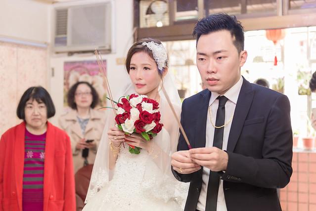 三重彭園, 三重彭園婚宴, 台北婚攝, 紅帽子, 紅帽子工作室, 婚禮攝影, 婚攝, 婚攝紅帽子, 婚攝推薦, 彭園婚攝, Redcap-Studio-101
