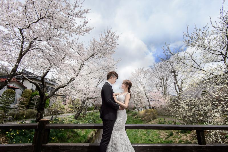 日本婚紗,東京婚紗,河口湖婚紗,海外婚紗,新祕藝紋,新祕Sophia,婚攝小寶,cheri wedding,cheri婚紗,cheri婚紗包套,KIWI影像基地,DSC_7421