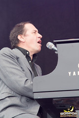 Jools_Holland-4
