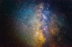 SC Milky Way