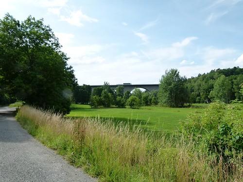 A72 Göltzschtalbrücke bei Weißensand Juli 2015_020b