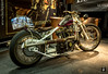 Lucky Nuts Bike. (@FTW FoToWillem) Tags: motor motorcycle motornokolo moto motorfiets motociklas motocykel motosiklet motorad motorrad motocicleta motociclo motorcykel motorclycles motorsykkel motorbeurs motorbeursutrecht motocykl bigtwinshow bigtwin harley harleydavidson hd ironhead harleydavidsonxl ironheadxl1974 1974 kustom kustomculture kustomkulture kustombike custom customculture customshow custompaint expohouten ftw fotowillem willemvernooy houten nederland netherlands holland hollanda luckynuts luckynutsmotorcycle vondordt