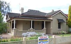 78 Sutton Street, Cootamundra NSW