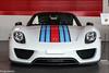 Porsche 918 Spyder (aguswiss1) Tags: porsche918spyder porsche 918 spyder hypercar supercar sportscar racecar millioncar millionaire 200mph 300kmh switzerland dreamcar car auto