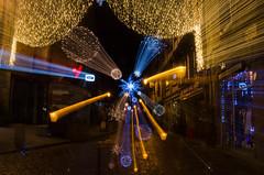 Artifices de Noël.jpg (BoCat31) Tags: noël dinan bretagne décorationsdenoël