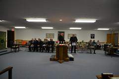 GJK_4471 (gknott63) Tags: ogden illinois masonic lodge officer installation