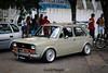 Badaroska´s club Interlagos (Brunogbp Photografy) Tags: vw chevrolet gol chevette seat autodromo interlagos track day parking low santana kadett opel renalt clio badaroska´s