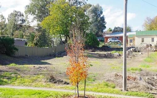 13 Redfern Street, Cowra NSW 2794