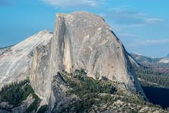 DSC_4400.jpg (svendesmet) Tags: california verenigdestaten us