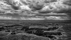 Grandioso (nikunj.m.patel) Tags: landscape utah canyonlands national park nature photography southernutah southwest storms canyoncountry